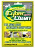 Cyber Clean Zip Bag | Cyber Clean | Canadian Tire