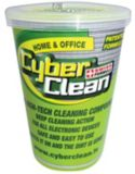 Cyber Clean Cup   Cyber Cleannull