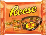 Hershey's Reese's Peanut Butter Cups, 30-pk   Reese's   Canadian Tire