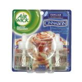 Airwick Scented Twin Refill, Snuggle | Air Wick | Canadian Tire