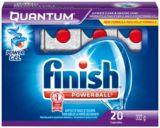 Finish Quantum Powerball, 20-pk | Finish | Canadian Tire