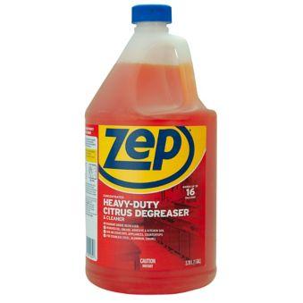 Zep Heavy Duty Citrus Degreaser, 3 78-L | Canadian Tire