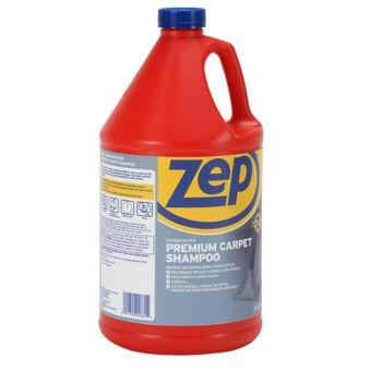 Zep Commercial Premium Carpet Shampoo
