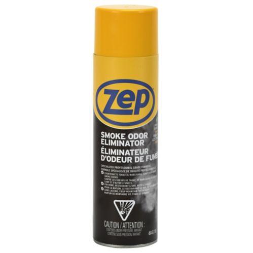 Zep Smoke Odour Eliminator, 16-oz