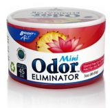 Mini Odor Eliminator, 3 oz | Bright Air | Canadian Tire