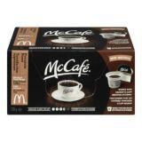 McCafé Coffee K-Cup Pods, 12-pk | McCafe | Canadian Tire