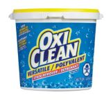OxiClean Stain Remover Powder, 2.26-kg | OxiClean | Canadian Tire