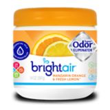 Bright Air Odor Eliminator, 14-oz | Bright Air | Canadian Tire