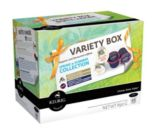 Keurig Spring & Summer Collection K-Cup Pods Variety Box, 48-pk   Keurig   Canadian Tire