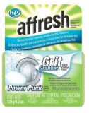 Affresh Power Puck Tablet | Affresh | Canadian Tire