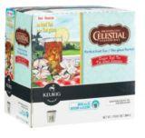 Keurig Celestial Seasonings Classic Iced Tea K-Cup Pods, 14-pk | Keurig | Canadian Tire