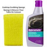 Rejuvenate Cooktop Cleaner & Renewer, 10-oz   Rejuvenate   Canadian Tire