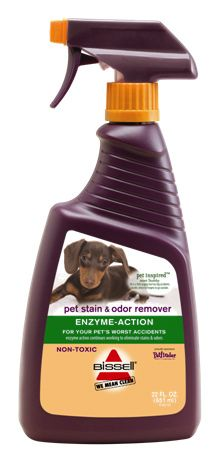 Enzyme Action Cat Stain And Odour Canadian Tire