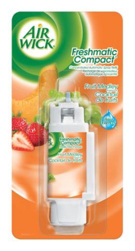 Air Wick Mini Freshmatic Refill, Fruit Medley