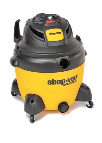 Shop-Vac® Ultra Wet/Dry Vac, 60-L