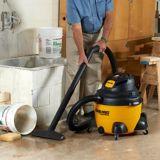 Shop-Vac® Ultra Wet/Dry Vac, 60-L | Shop Vacnull