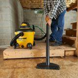 Shop-Vac®Pump Wet/Dry Vacuum, 37.8-L | Shop Vacnull