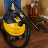 Shop-Vac® Portable Vacuum, 8-gal | Shop Vac | Canadian Tire