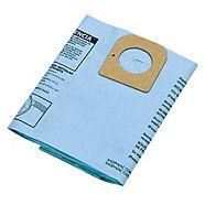 Shop-Vac® High Efficiency Collector Filter Bags, 18 9 - 30 3-L, 2-pk