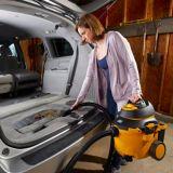 ShopVac 4G Plastic Vacuum, 15 L | Shop-Vac | Canadian Tire