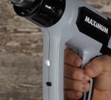 MAXIMUM 15A Heat Gun with LCD Display | MAXIMUM | Canadian Tire