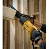 DEWALT 12A VSR Reciprocating Saw | Dewalt | Canadian Tire