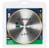 Bosch 7 mm Continuous Rim Blade, 7-in | Bosch | Canadian Tire