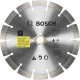 Bosch 7 mm Segmented Rim Blade, 7-in | Bosch | Canadian Tire