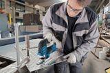 Lames de scie sauteuse en T Bosch avec coffre, 18 pces | Boschnull
