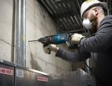 Bosch SDS-Plus® Bulldog™ Xtreme Rotary Corded Hammer Drill, 1-in | Bosch | Canadian Tire