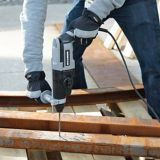MAXIMUM 5.5A 5/8-in Rotary Hammer Drill with SDS+ | MAXIMUM | Canadian Tire