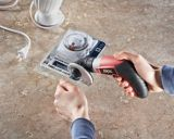 SKIL iXO 4V Li-Ion Max Palm-Sized Cordless Screwdriver with Cutter