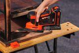 Black & Decker 20V Cordless Drill & Mouse Detail Sander Combo Kit | B&D | Canadian Tire