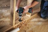 Bosch 18V Li-Ion Brute Tough™ Cordless Drill Driver with A.R.T, 1/2-in | Bosch | Canadian Tire