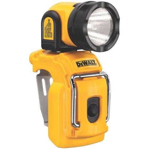 DEWALT 12V Max Li-Ion LED Worklight, Tool-Only
