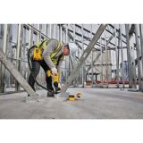 DEWALT DCH133M2 1-in D-Handle Cordless SDS Plus Rotary Hammer, 4.0Ah | DEWALT | Canadian Tire