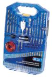 Mastercraft 61-piece Drill and Drive Accessory Set | Mastercraftnull