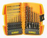 DEWALT 14-piece Pilot Point Bit Set | Dewalt | Canadian Tire