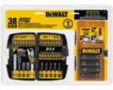 DEWALT Impact Driver 38-piece Accessory Kit | Dewalt | Canadian Tire