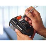 Black & Decker 20V Max Li-ion Battery with SmarTech, 1.5Ah | Black & Decker | Canadian Tire