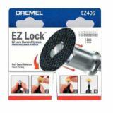 DREMEL EZ Lock Kit   Dremel   Canadian Tire