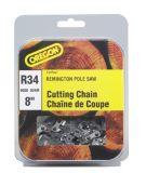 Oregon® Cutting Chain, 8-in | Oregon | Canadian Tire