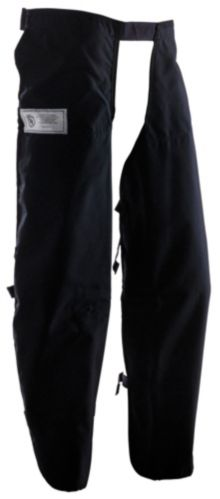 Husqvarna Chainsaw Safety Chaps Product image