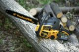 Poulan Pro 35cc / 16-in Gas Chainsaw | Poulan Pro | Canadian Tire