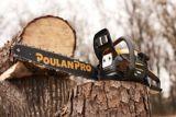 Poulan Pro PR5020 50cc Gas Chainsaw, 20-in | Poulan | Canadian Tire