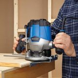 Mastercraft 10A Router with Accessories | Mastercraft | Canadian Tire
