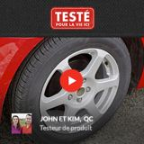 MAXIMUM 7A Heavy-Duty Angle Grinder, 4.5-in | MAXIMUM | Canadian Tire