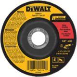 DEWALT General Purpose Metal Grinding Wheel | Dewalt | Canadian Tire