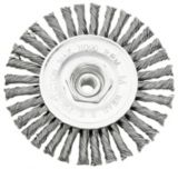 MAXIMUM Stringer Bead Wire Wheel Brush | MAXIMUM | Canadian Tire
