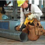 DEWALT XR 20V Max Li-Ion Cordless Reciprocating Saw | Dewalt | Canadian Tire